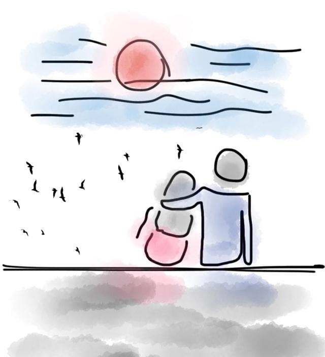 desenho_amor_Untitled-1