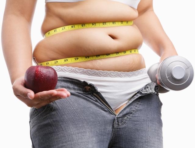 dieta-Gordura-localizada-out-JPG